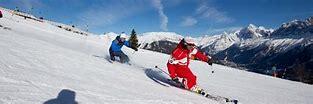 Saisie du Ministère de l'Education Nationale pour autoriser les jeunes haut-savoyards en biqualification du monitorat de ski à s'entrainer